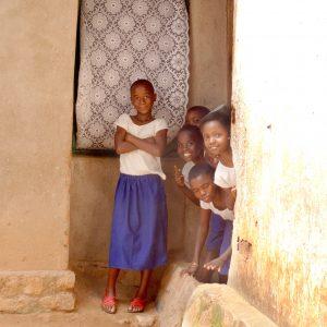 66. Appui à l'amélioration de qualité de l'éducation dans les milieux ruraux post-conflits de deux provinces du Katanga