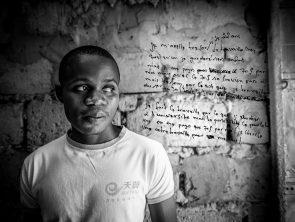Autonomiser les jeunes travailleurs domestiques au Kenya grâce à une formation adaptée