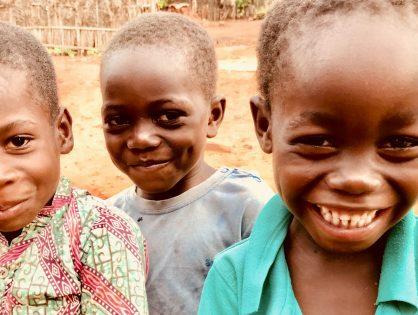16 juin: Journée mondiale de l'Enfant Africain